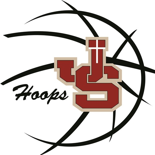JSerra Catholic High School - Varsity Basketball