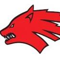 Levelland High School - Loboette Varsity Basketball