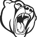 Bastrop High School - Girls JV Basketball