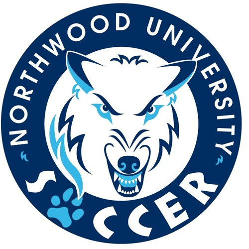Northwood University - Northwood University Women's Soccer