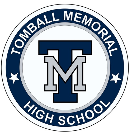 Tomball Memorial - Girls Volleyball