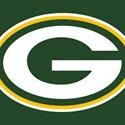 Glades Day High School - Boys Varsity Football