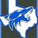 Richland Springs High School - Girls' Varsity Basketball