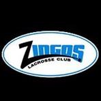 Zingos - Zingos 2021