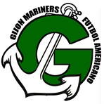 Gijon Mariners - Gijon Mariners (Masculino)