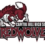 Capitol Hill High School - Boys' Varsity Basketball