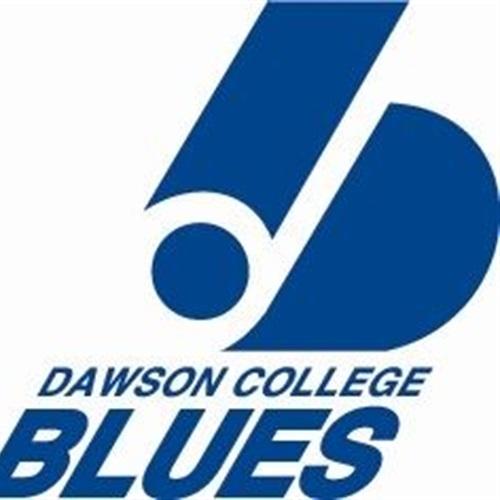 Dawson College - Dawson College Men's Hockey Team