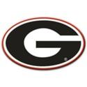 Girard High School - Boys Varsity Football