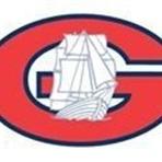 Grafton High School - Girls' Varsity Basketball