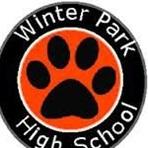 Winter Park High School - Girls' Varsity Soccer