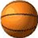 Plainedge High School - Girls' Varsity Basketball