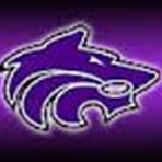 Shasta High School - Boys' Varsity Basketball