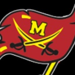 McIntosh County Academy High School - Boys' Varsity Basketball