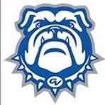 Gunnison Valley High School - Girls' JV Basketball