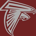 Milford Academy - Mens Varsity Football