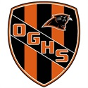 Oak Grove High School - Girls Soccer