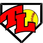 Twin Lakes High School - Girls' Varsity Softball
