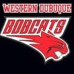 Western Dubuque High School - Western Dubuque Varsity Football