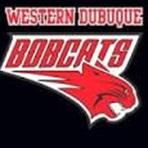 Western Dubuque High School - Boys Varsity Football