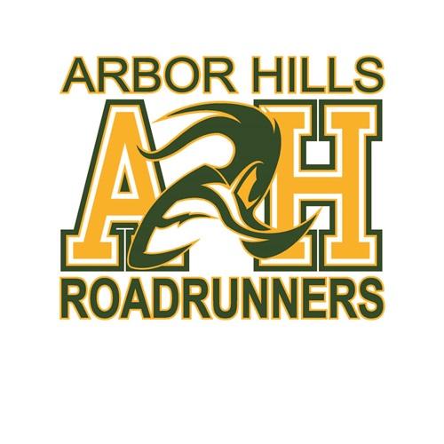 Arbor Hills Football - 2016 AH Football