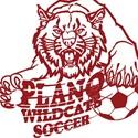 Plano High School - Boys Varsity Soccer
