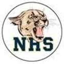 Newnan High School - Boys Basketball