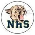 Newnan High School - JV Boys Basketball