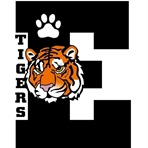 Ewing High School - Girls' Varsity Basketball