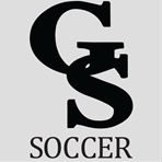 Gulf Shores High School - Men's Varsity Soccer