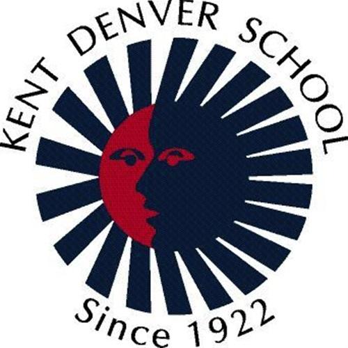 Kent Denver High School - Girls Varsity Basketball