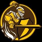 Buckeye Valley High School - Boys' JV Basketball