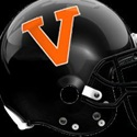 Valliant High School - Valliant Varsity Football
