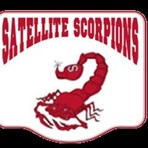 Satellite High School - Boys' Freshman Basketball
