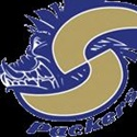 Smithfield High School - Boys' Varsity Basketball