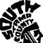 South Tama County High School - South Tama County Varsity Football