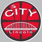 Lincoln High School - Girls' Varsity Basketball
