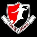 Cedar Springs High School - Cedar Springs Girls' Varsity Soccer