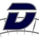 Durand High School - Boys' 7th-8th Grade Football