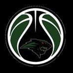 Pharr-San Juan-Alamo Memorial High School - Lady Wolverines Basketball