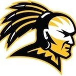 Oak Grove High School - Girls' Varsity Basketball