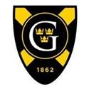 Gustavus Adolphus College - Womens Varsity Basketball