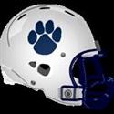 Berwick High School - Boys Varsity Football
