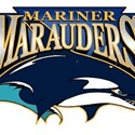 Mariner High School - Boys Varsity Basketball