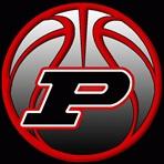 Proctor High School - Boys' Varsity Basketball