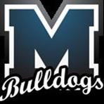 Mize High School - Boys Varsity Football