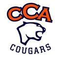 Covenant Christian Academy - Boys Varsity Football