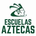 FUNDACION UNIVERSIDAD DE LAS AMERICAS PUEBLA (UDLAP) - Escuelas Aztecas