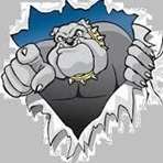 Ville Platte High School - Boys' Varsity Basketball
