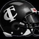 Carbondale High School - Terrier Varsity Football Family