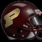 Poquoson High School - Poquoson Varsity Football
